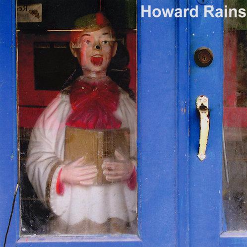 RainSongs DOWNLOAD