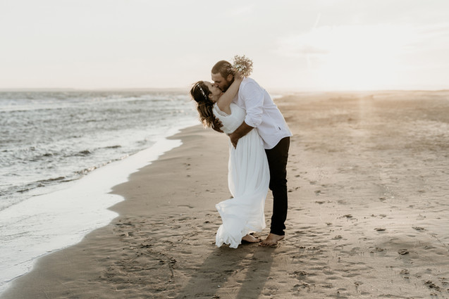 photographe mariage montpellier (30).jpg