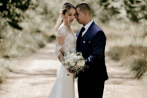 photographe mariage herault (25).jpg