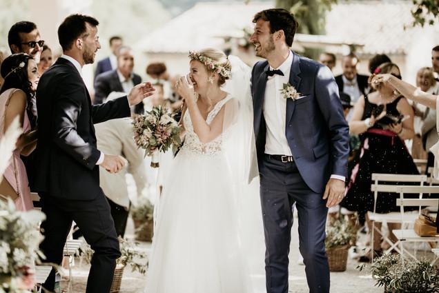 photographe mariage montpellier (8).jpg