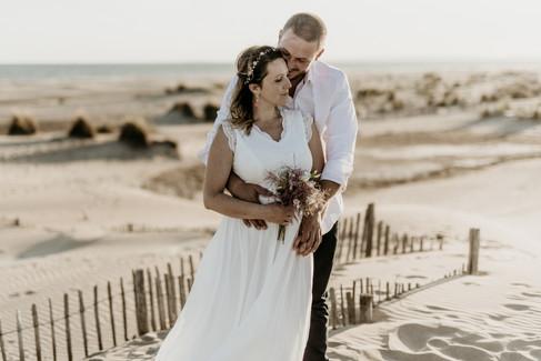 photographe mariage montpellier (28).jpg