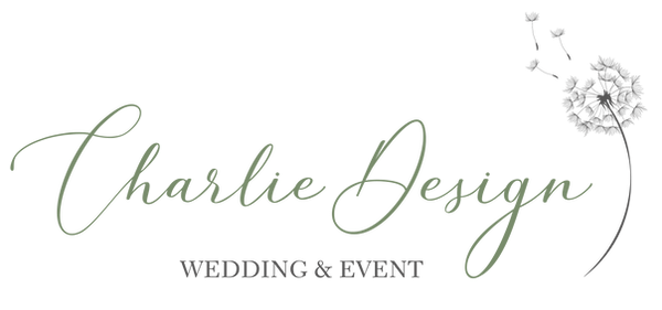 Wedding & Event designer
