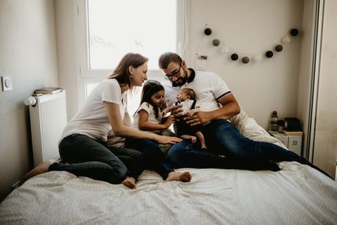 séance famille vaucluse
