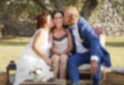 Décoratrice mariage Montpellier Herault