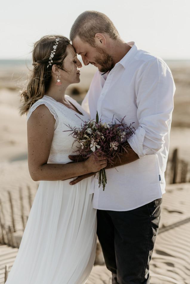 photographe mariage montpellier (27).jpg