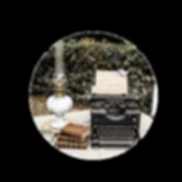 Location objets et mobilier de décoration mariages et évènements