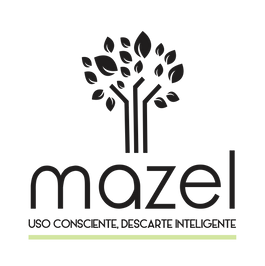 Mazel Sócio - Ambiental