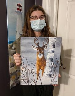 brianna deer.jpg
