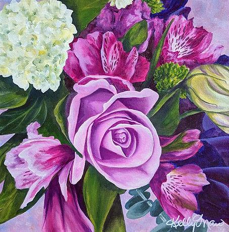 Jannah's Bouquet.jpg