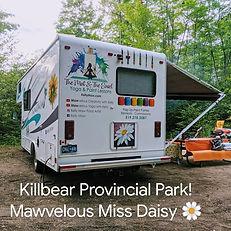 Killbear Provincial Park July 2020.jpg
