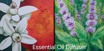 Essential Oil Diffusers.jpg