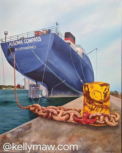 Algoma Compass Ship.jpg