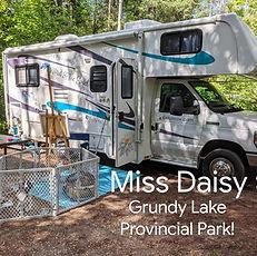 Grundy Lake Aug 2020.jpg