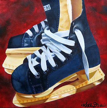 Leighton's Skates Kim Burns.jpg