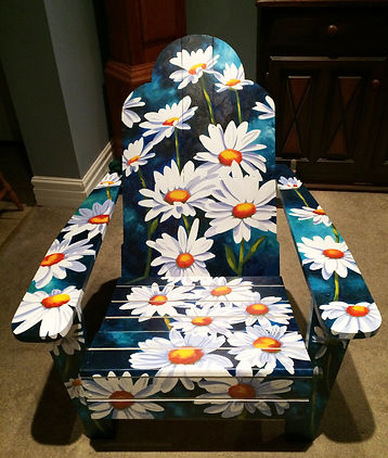The Happy Chair Front View.jpg
