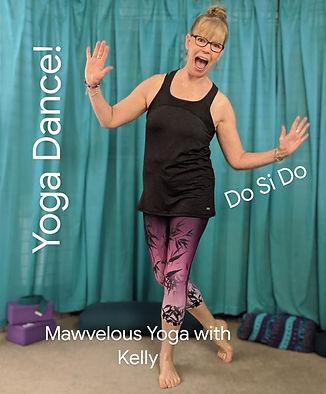 Yoga Dance Diplo June 3 Thumbnail.jpg