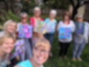 Judy Paint class 5.jpg