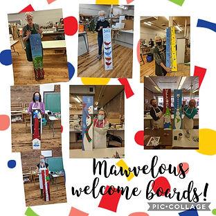 gbarts welcome boards.jpg