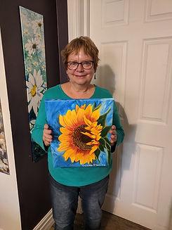 diane sunflower.jpg