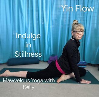 Yin Flow Indulge July 27 Thumbnail.jpg