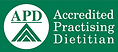 Accredited Practising Dietitian - Michelle Tabrett