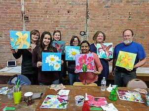daisy workshop spring 2019.jpg