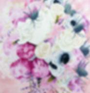 Joy, kellymaw.com, wedding bouquets, com