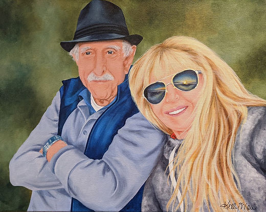 Papi and Michele.jpg