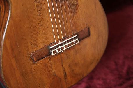 Enrique Garcia 1906 94.jpg