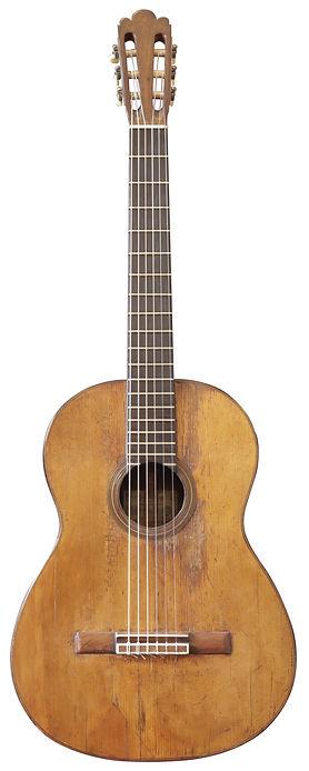 Enrique Garcia 1906.jpg
