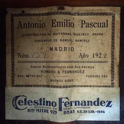 Pascual Viudes