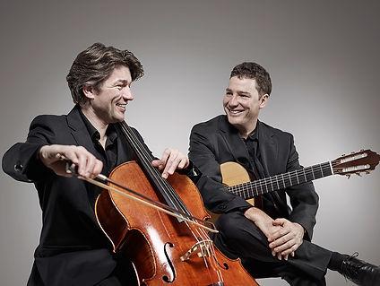 Duo Singer Fischer.jpg