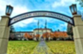15n-2469-raw-sou-autumn-leaves-campus-19