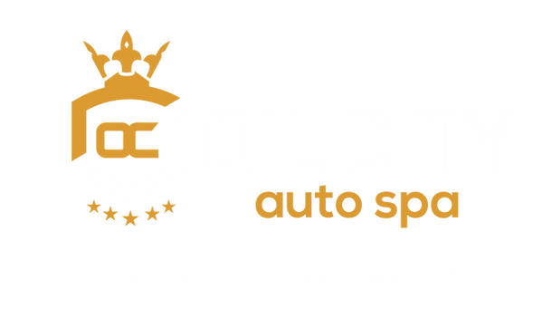 oil city logo white.png