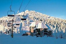 mt.-ashland-ski-area-650x432.jpg