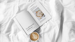 Personal Development and Business Books Every Dietitian Should Read
