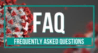 COVID-19-FAQ.png