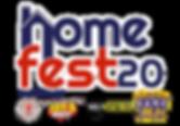 HOME FEST 2020 LOGO.png