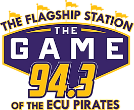The Game Radio Logo.png