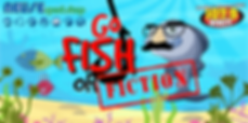 go fish or fiction.png