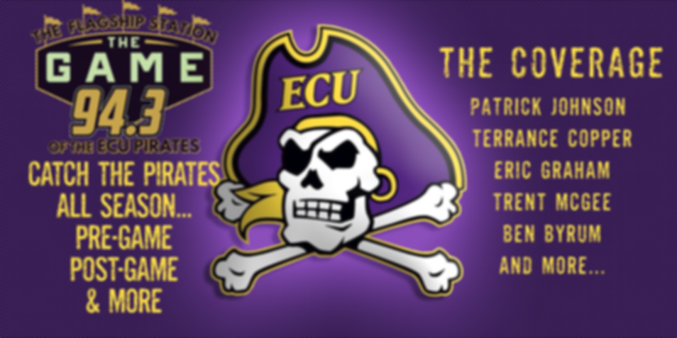 ecucoverage.png