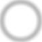 round-empty-circle-function-512_clipped_