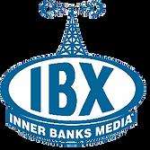 IBX LOGO - PNG.png