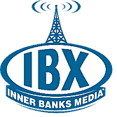 IBX LOGO - PNG.png