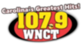 1079 WNCT - PNG.png