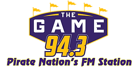 The Game Logo_PirateNationFMStation.png