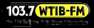 1037 WTIB - PNG.png