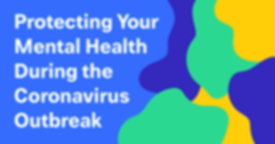 Coronavirus_BlogHeader.png