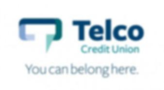 Telco_Logo_tagline-300x165.jpg