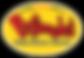 Bojangles-Logo-600_edited.png